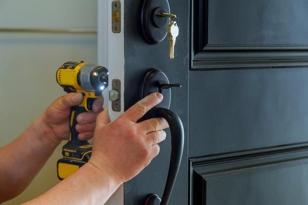 cerrajeros 09 2021 - Cerrajero 24 Horas Cambiar Cerraduras y Bombines Puertas