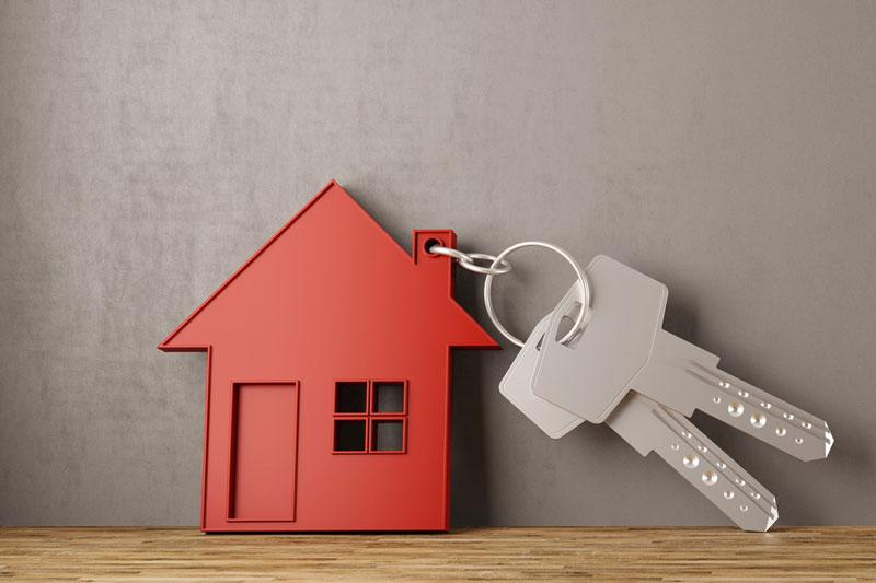 locksmith info burgos - Locksmith Burgos Repair Change Locks Open Doors Burgos